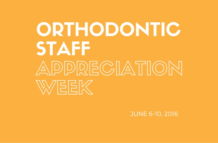 Orthodontic assistants set things straight - Dental ...