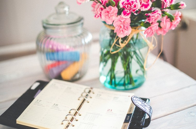 Why Dental Assistant Are So Organized